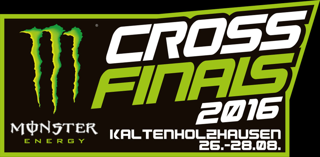 cross finals 1070